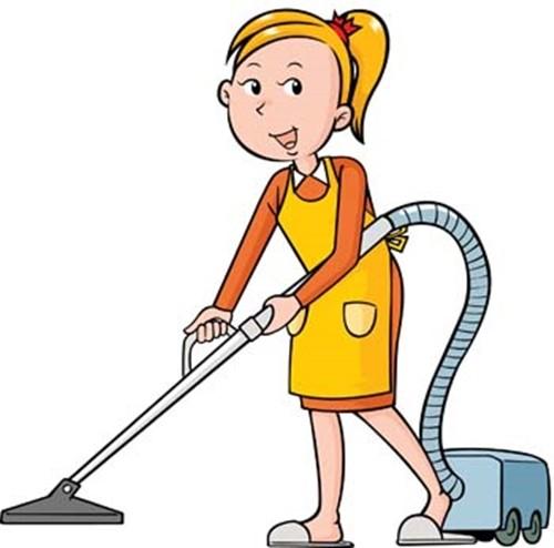 شركة الصفرات لتنظيف الفلل بالرياض 0563238725 Giai-phap-ngan-chan-nguoi-giup-viec-gia-dinh-trom-cap-tai-san
