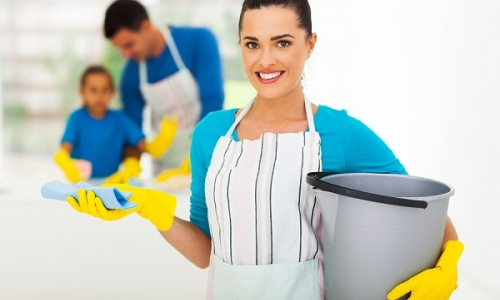 شركة الصفرات للتنظيف 0563238725 - صفحة 2 Giup-viec-gia-dinh-viec-lam-them-hot-cho-sinh-vien-1