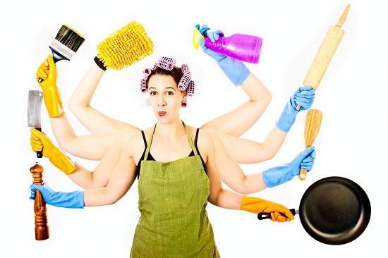 شركة الصفرات لتنظيف الفلل بالرياض 0563238725 Lam-gi-de-nguoi-giup-viec-tan-tam-voi-gia-dinh-ban(1)