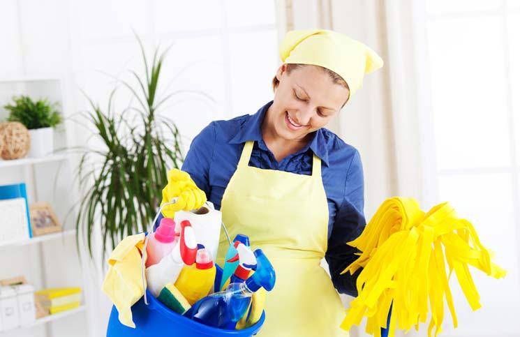 شركة الصفرات لتنظيف الفلل بالرياض 0563238725 Nhung-dieu-can-phai-biet-khi-can-giup-viec-gia-dinh-1